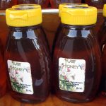 Wildflower Ridge Honey, LLC