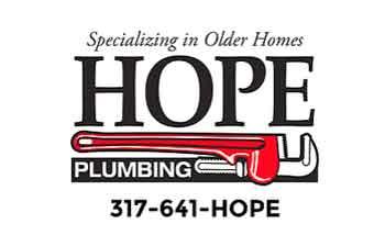 BRVA-event-sponsor-hope-plumbing