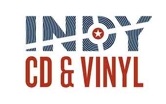 BRVA-event-sponsor-indy-CD-vinyl