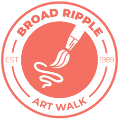 Broad Ripple Art Walk
