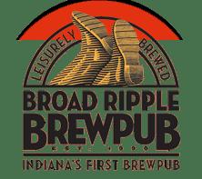 broad ripple brewpub hoods and hops