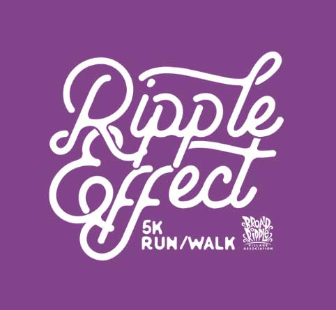 Ripple Effect 5k