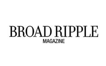 BRVA-home-tour-sponsor-broad-ripple-mag