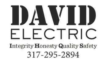 BRVA-home-tour--sponsor-david-electric