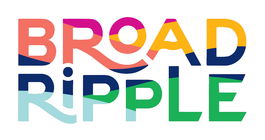 Broad Ripple Village Association | Indianapolis