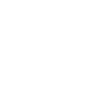 Broad Ripple Farmers Market Logo